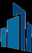Immobilien Partner Bau GmbH